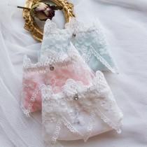 日系夢幻細線內褲(3色)