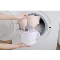 內衣洗衣袋