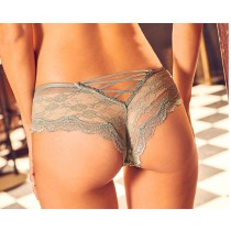 (現貨+預購)歐美性感造型內褲