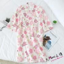 可愛日式浴衣和服(3款)