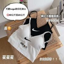 NK美背運動背心小可愛(2色)